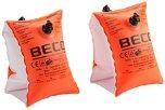Beco Armkudde upp till 15kg