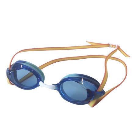 Simglasögon Tide Blå