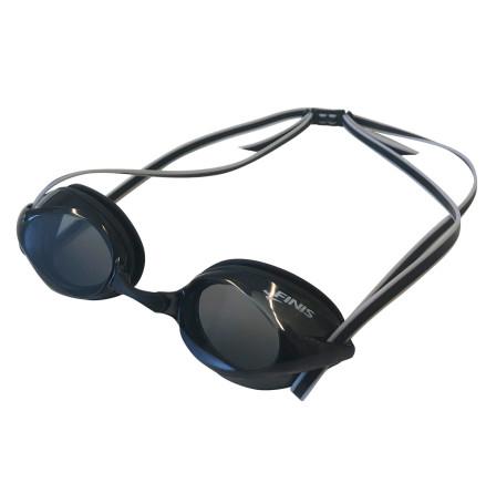 Simglasögon Tide Smoke