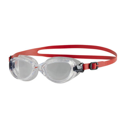 Futura Classic Junior Clear