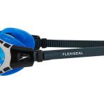 Fitness Futura Biofuse Flexiseal Grey/ White/ blue senior
