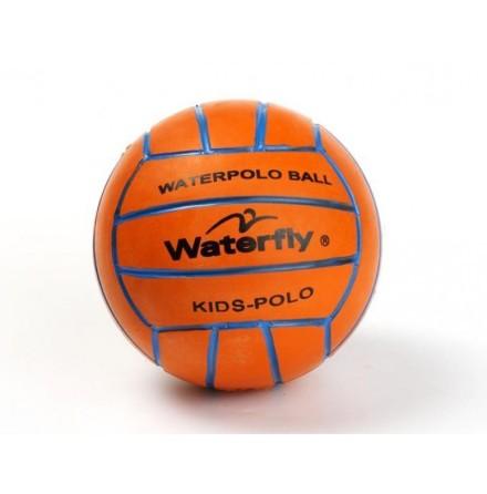 Vattenpolo boll Kids