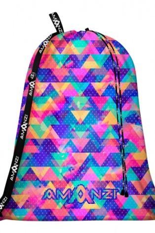 Mesh Bags - Spectrum