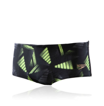 Speedo Allover trunk 14 cm -28