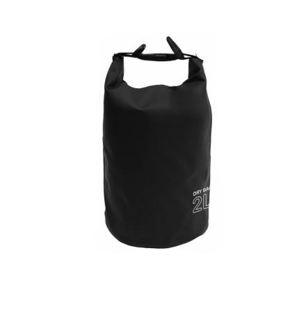 Dry Bag Svart