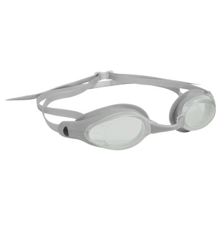 Simglasögon Rocket  Grå