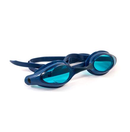Simglasögon Rocket  Blå
