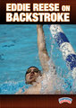 CHAMPIONSHIP - REESE ON BACKSTROKE