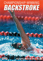 CHAMPIONSHIP - WINNING BACKSTROKE