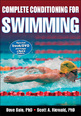 DAVE SALO - COMPLETE CONDITIONING FOR SWIMMING