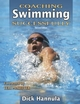 DICK HANNULA - COACHING SWIMMING
